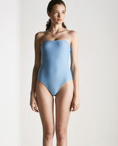 Off Side One-Piece