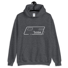 Load image into Gallery viewer, Travel Trailer Home RV Hoodie