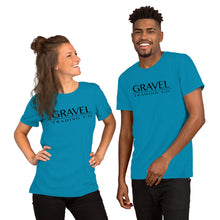 Load image into Gallery viewer, Gravel Trading Co Premium Shirt