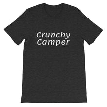 Load image into Gallery viewer, Crunchy Camper Premium Shirt