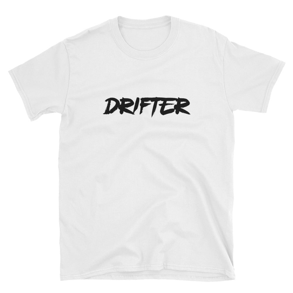 Drifter Value Shirt