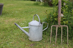 Watering Can - 1 Gallon