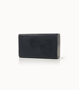 Bia Cleansing Soap