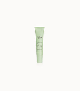 Bia Eye Gel Cream
