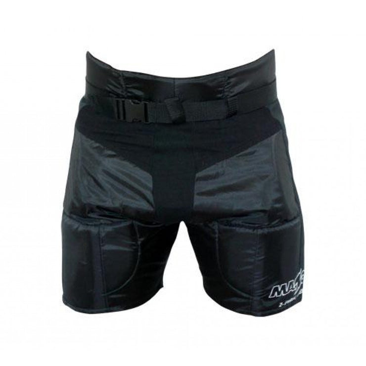 Z-Force Padded Shorts