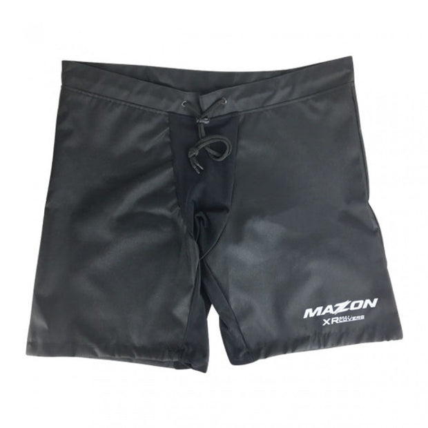 XR Cover Shorts