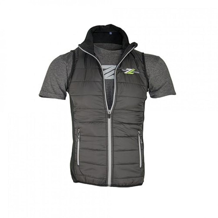 Signature Range Ladies Stealth Vest