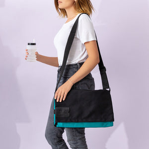 Ohyo 2Bag by Felix Conran