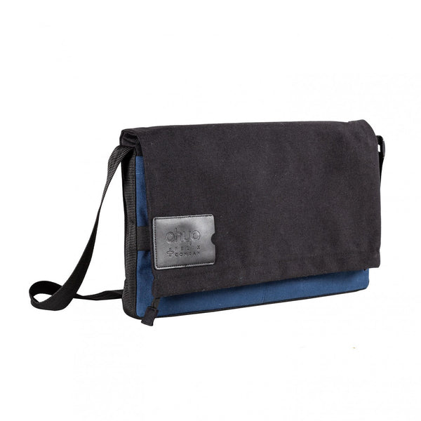 Ohyo 2Bag by Felix Conran (Navy)