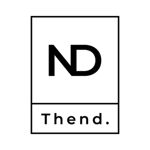 Thend Store
