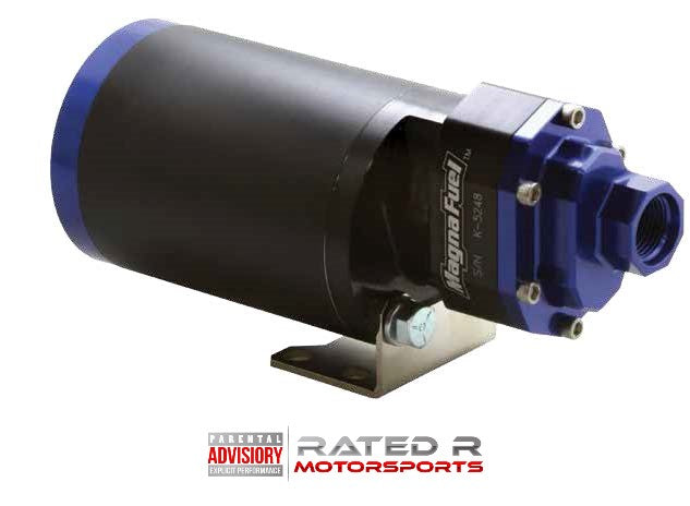 Magnafuel Protuner Series 625 EFI Fuel Pump 1500+ HP