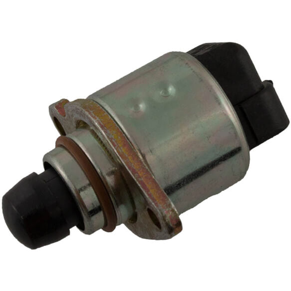 Holley Idle Air Control Sensor IAC