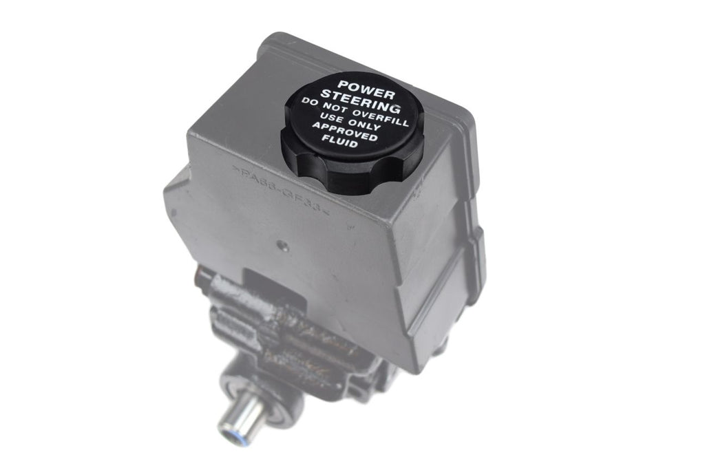 Dorman LS1 Power Steering Pump Reservoir Cap