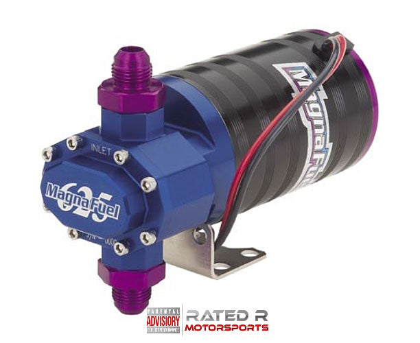 Magnafuel ProStar 625 EFI SQ Series Fuel Pump 2000+ HP
