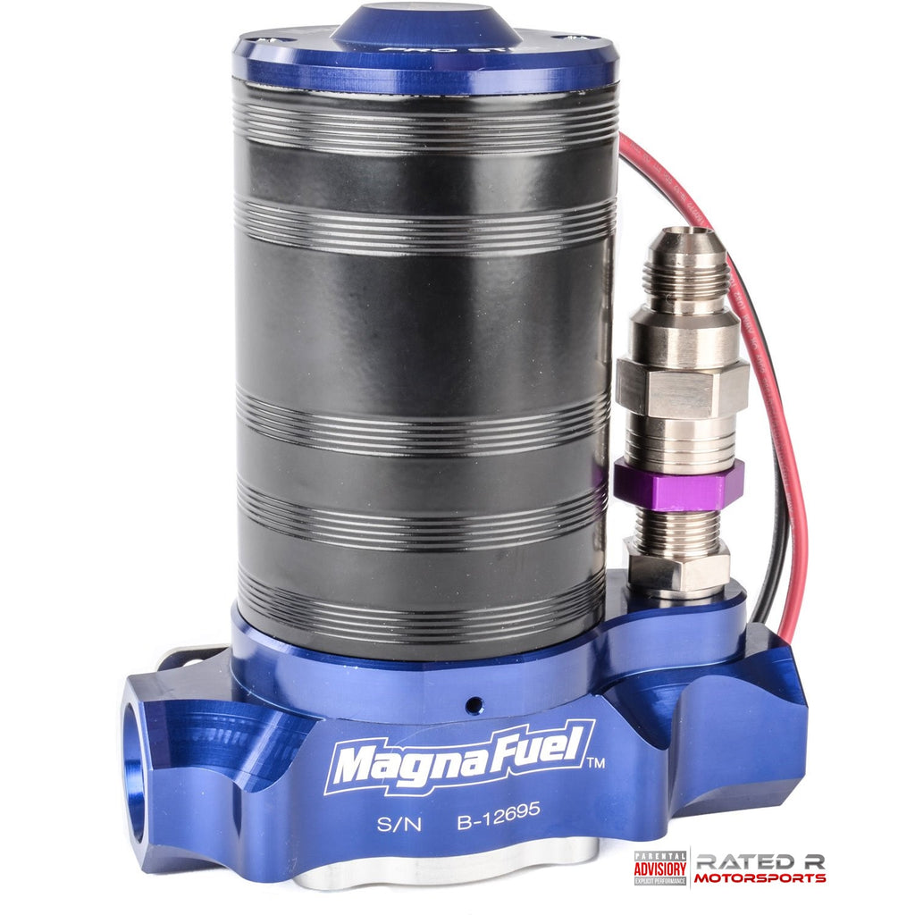 Magnafuel ProStar 500 Carburetor Fuel Pump