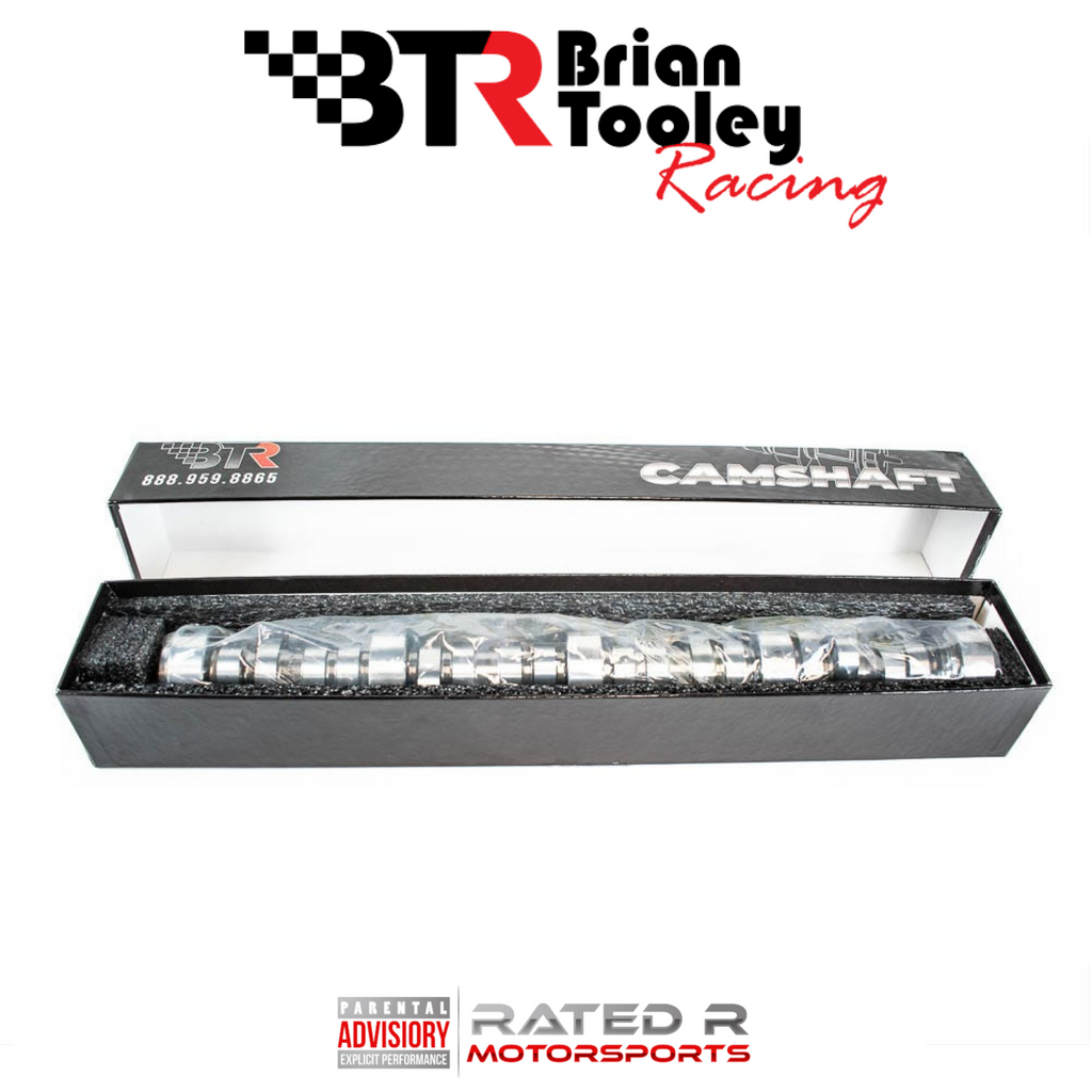 Brian Tooley Racing GM LS7 Naturally Aspirated Stage 3 Camshaft