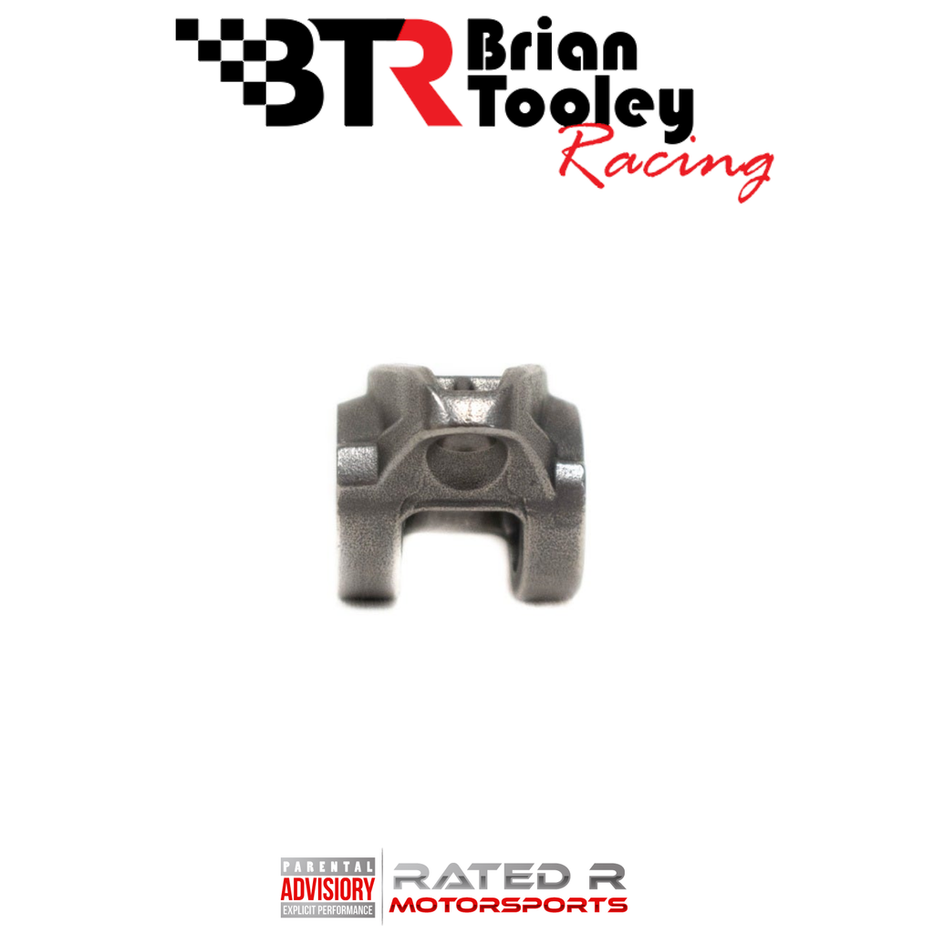 Brian Tooley Racing GM LS1 LS2 LS6 Bare Rocker Arms 1.7 Ratio Set of 16