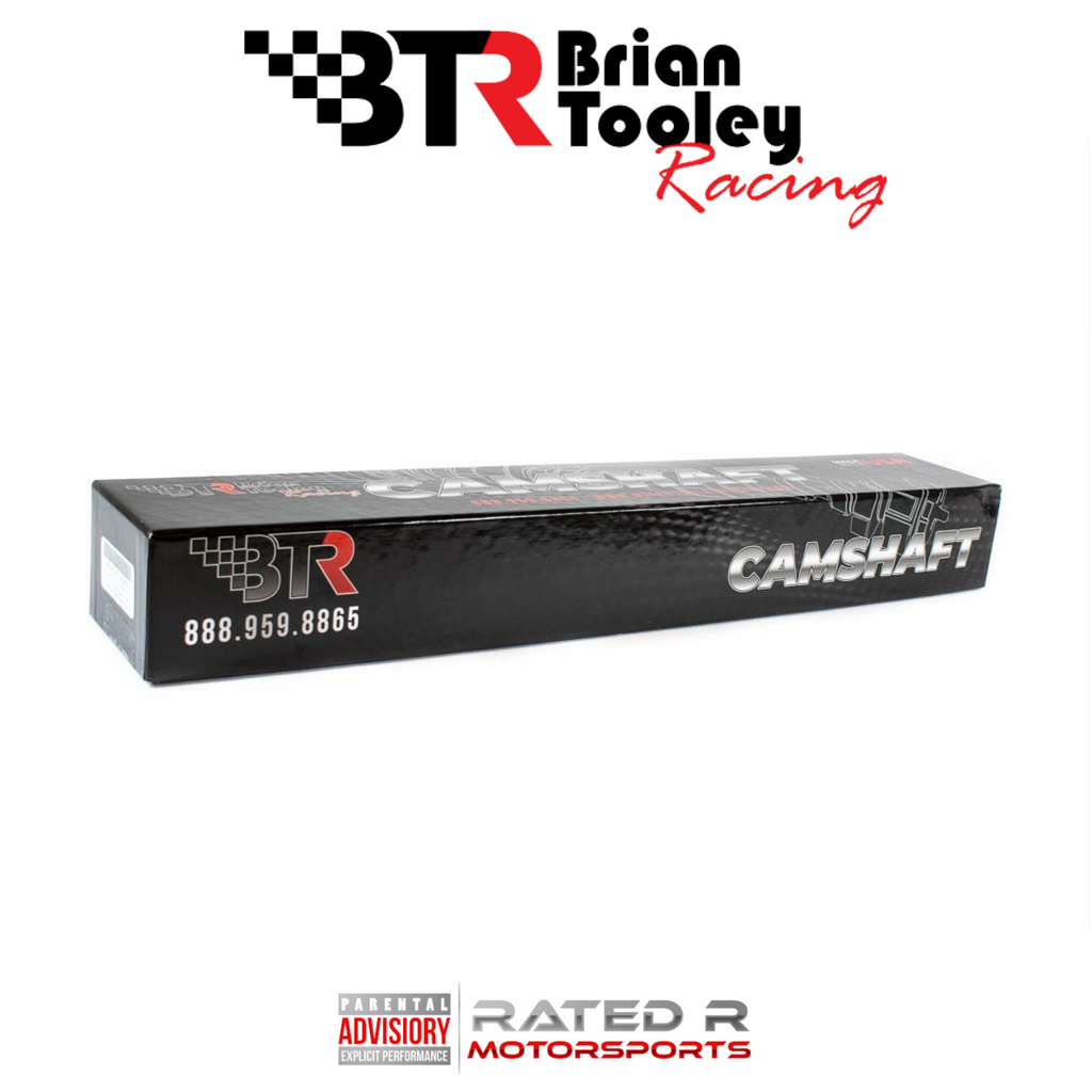 Brian Tooley Racing GM LS2 Naturally Aspirated Stage 4 Camshaft