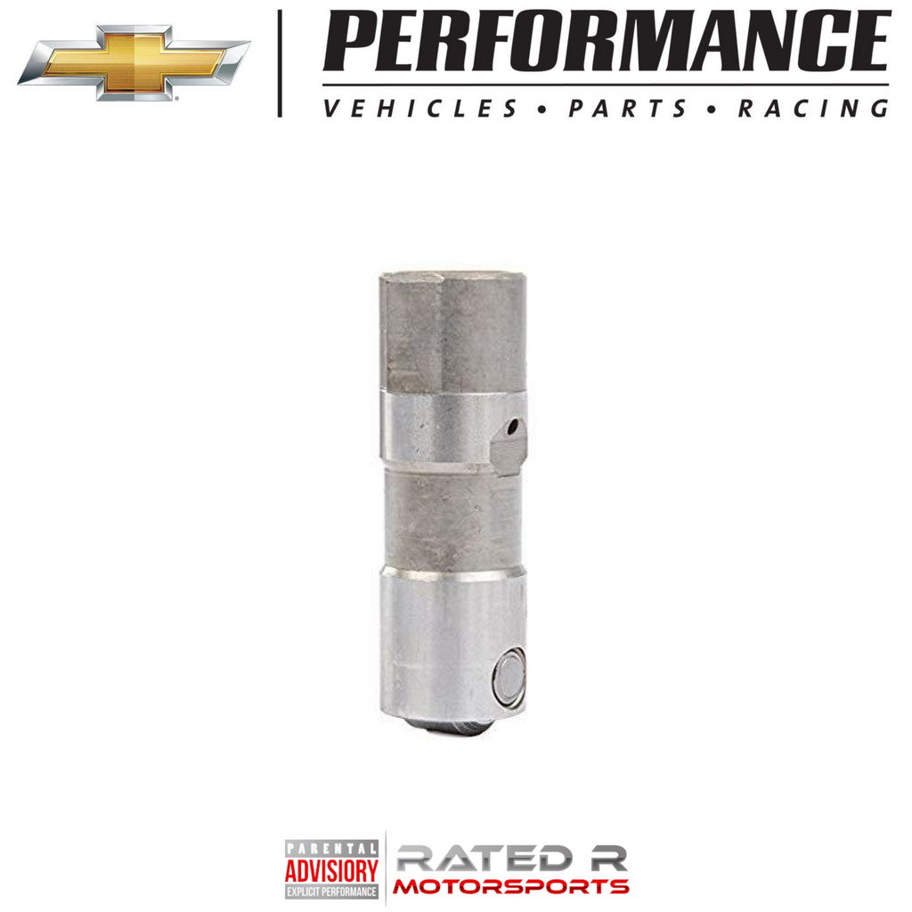 Chevrolet Performance GM Hydraulic Roller LS7 Lifters (set of 16)