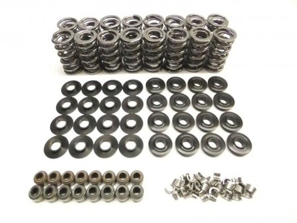 Tick Performance Complete LS1 LS6 Camshaft Kit