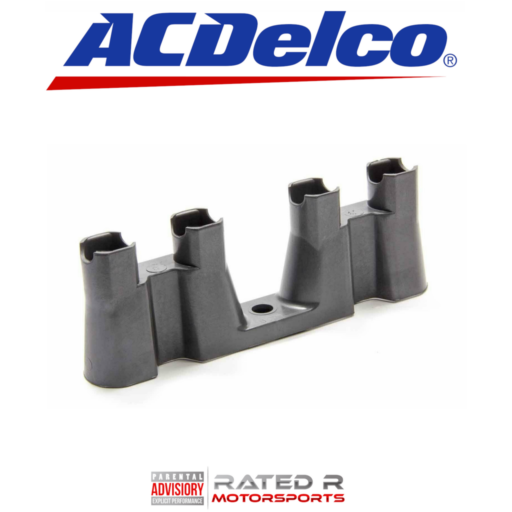 Ac Delco GM LS Lifter Trays (set of 4)