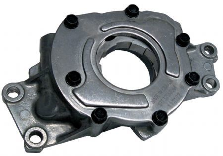Chevrolet Performance High Volume Oil Pump (For AFM/DOD Engines)