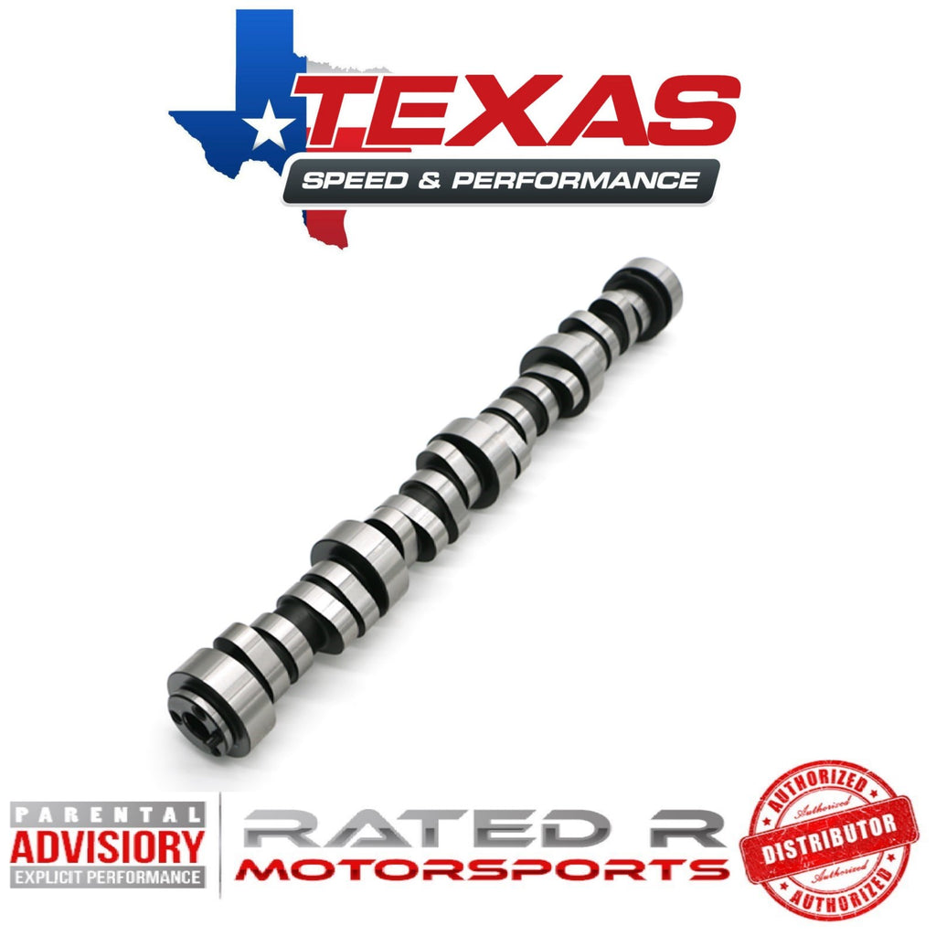 Texas Speed LS1 LS6 LS2 224R 110 LSA Camshaft