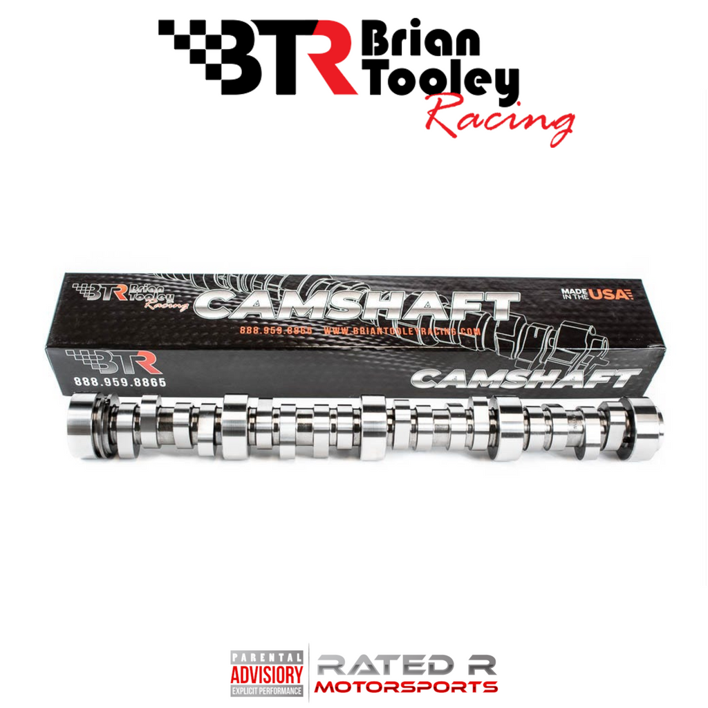 Brian Tooley Racing GM LS2 Naturally Aspirated Stage 2 Camshaft