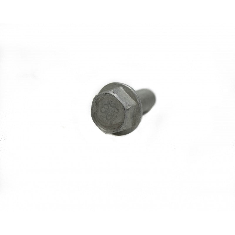 Chevrolet Performance Cam Retainer Bolt (For Non Countersunk Plates)