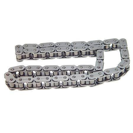 IWIS LS Timing Chain