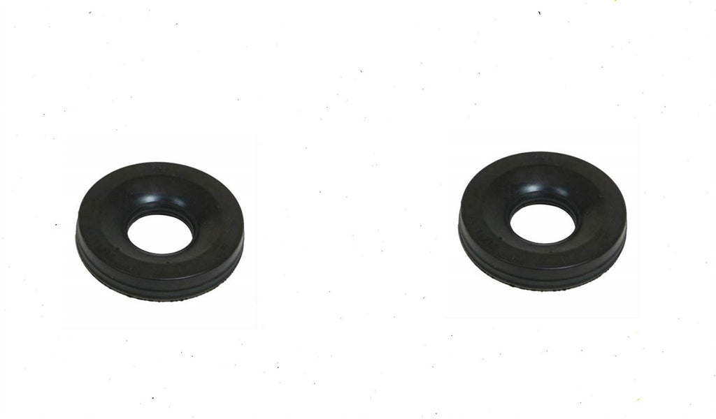 Chevrolet Performance Knock Sensor Grommets Pair