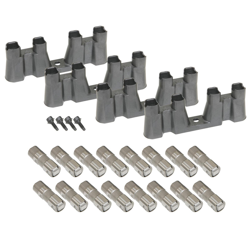 LS Complete Lifter Set