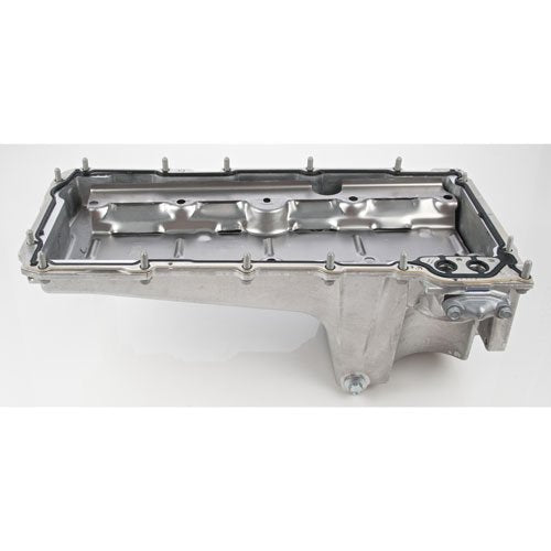 Chevrolet Performance Muscle Car Oil Pan Kit