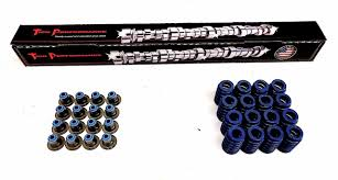 Tick Performance Complete LS Truck Economy Camshaft Kit