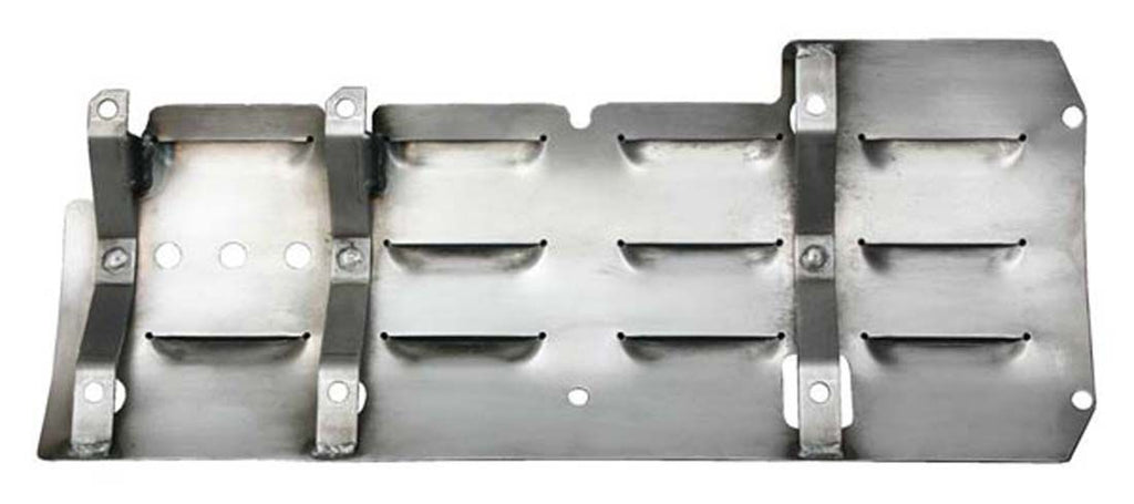 Moroso LSx Windage Tray for Rear Sump Pan