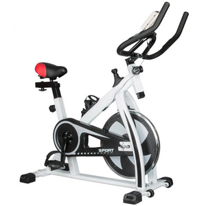 Stationary Cycling Exercise Home Gym - BFSB5