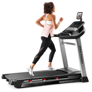 Pro-Form SMART Power 995i Treadmill