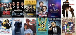 Quarantine & Chill - The top Netflix movies and shows to watch during social distancing
