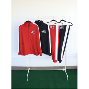 Wings Track Suits