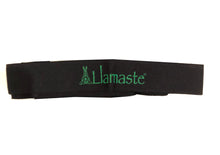 Load image into Gallery viewer, Llamaste Yoga Mat Carrying Strap