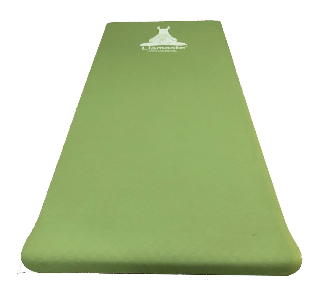 Eco-friendly Non-Slip TPE Yoga Mat
