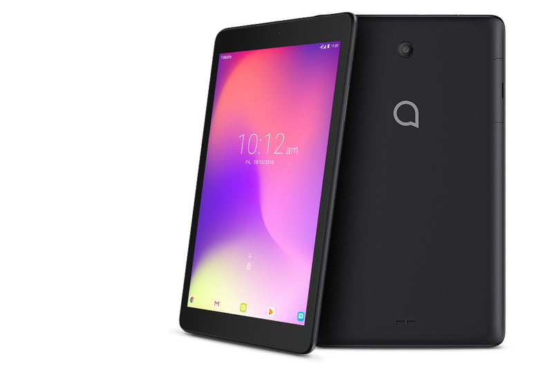 4G volte tablet 32gb 8inch