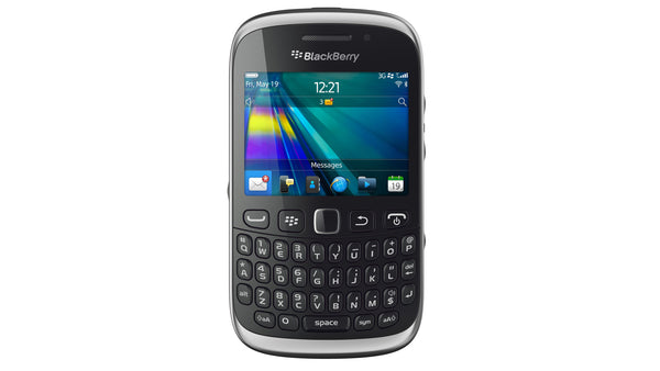 BlackBerry Curve 9320 - Refurbished