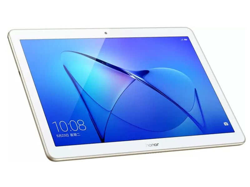 Honor Media Pad T3 (32GB) (3GB RAM) 9.6 inch IPS Display