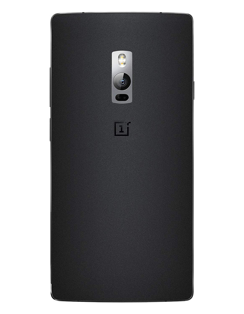 ONE PLUS-2 (64GB, mix color) (4GB RAM) USED-6 months warranty