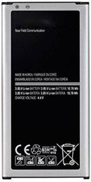 Samsung Galaxy S5 Mobile Battery