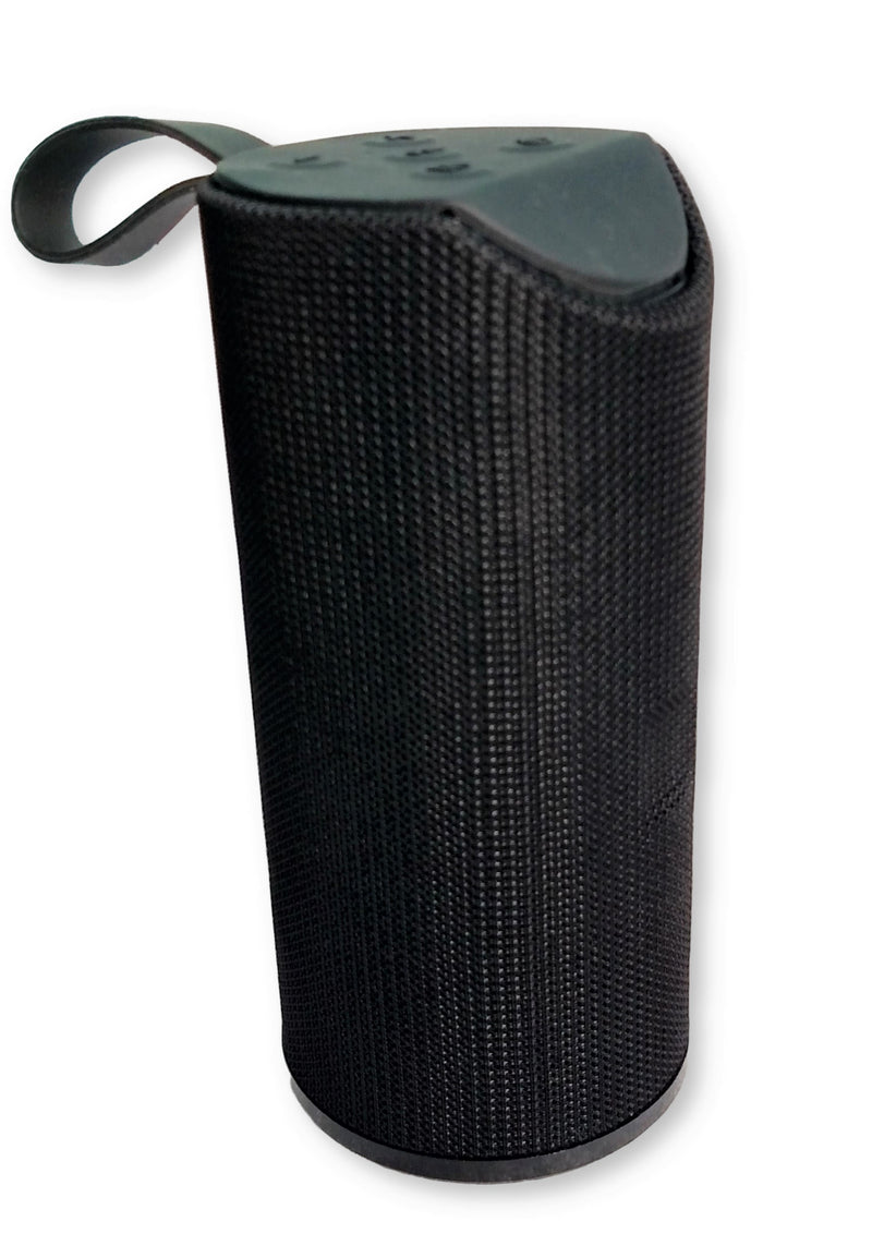 Soundwood Bluetooth Portable Speaker TG-113