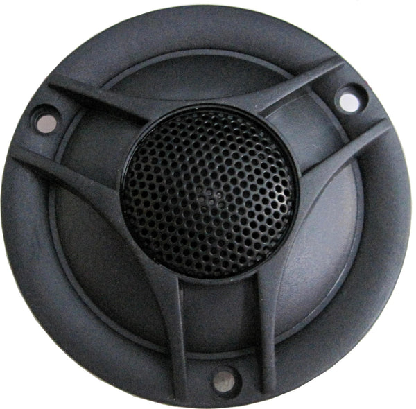Takai TKI-102 High Frequency Coil Tweeter Component Car Speaker