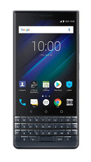 Blackberry Key2 Le (64 GB) (4GB RAM) 4G-Volte (dual sim)