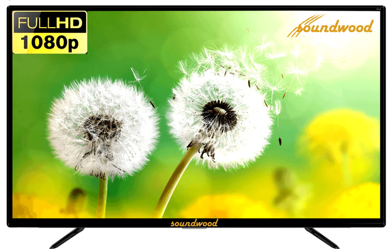 "32"" inch led tv full hd led tv"